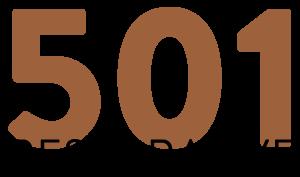 501 Restorative